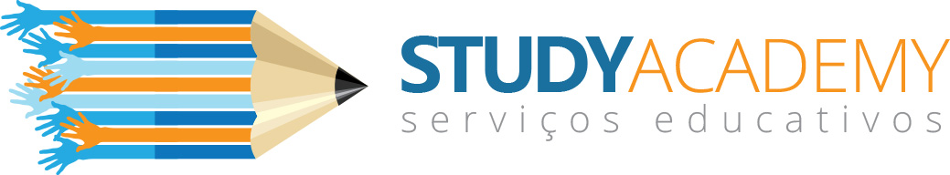 StudyAcademy – Centro de Explicações – Coimbra